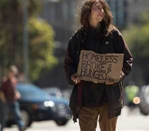 San Francisco voters back 'homeless tax' on wealthy firms