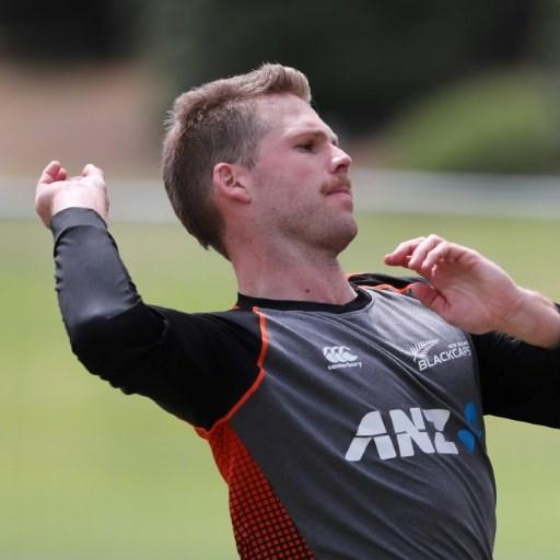'Outstanding' Ferguson stars for Kolkata in super-over IPL win