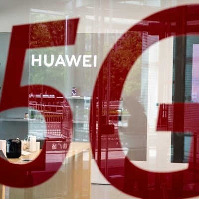 China urges 'fair' treatment after France restricts Huawei