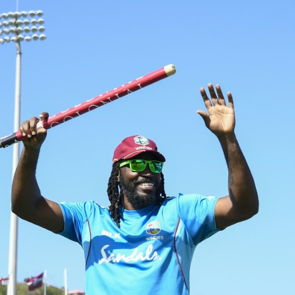 T20 kings West Indies seek to make fresh World Cup mark