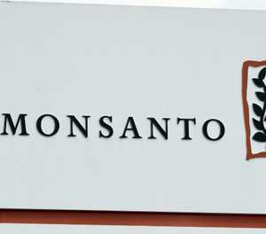 France fines Monsanto for illegally running 'watch lists'
