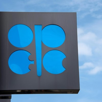 Crude extends gains as recovery picks up but equities mixed