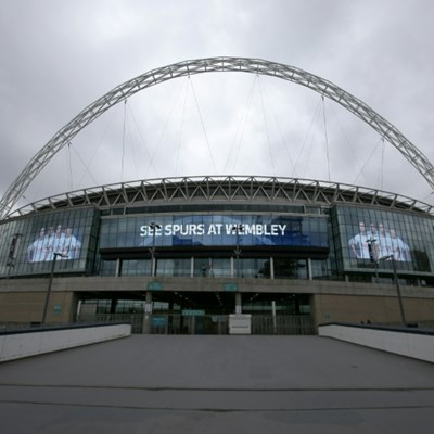 Rugby League's Challenge Cup final postponed by virus