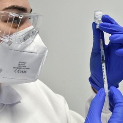 Trust is key as Estonia tests global vaccine passports
