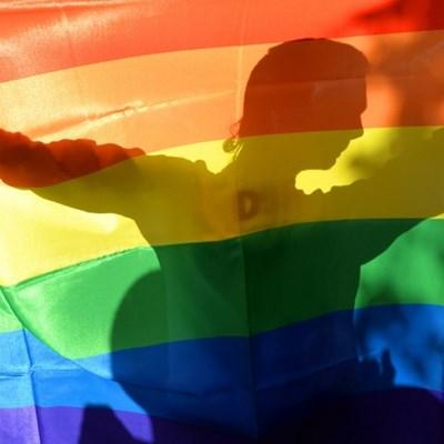 New Zealand gay parade faces backlash over police ban