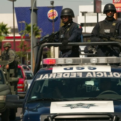At least nine American Mormon community members killed in Mexico