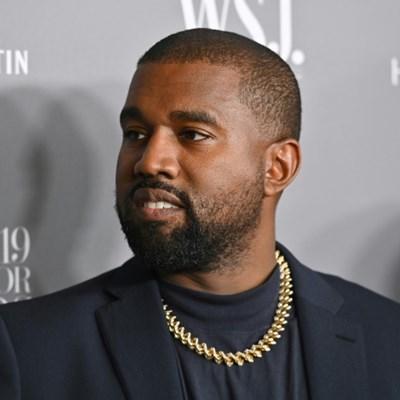 Kanye West's erratic behavior puts spotlight on bipolar disorder