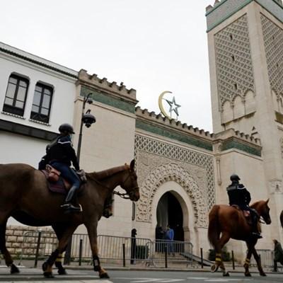 US envoy airs concerns as France targets radical Islam