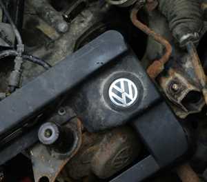 EU prepares to send petrol cars to the scrap heap