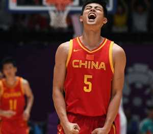 China toughen up for Basketball World Cup with army drills