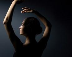 Paris ballet's foreign legion reaches for the stars
