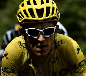 Secrecy and suspense over Tour de France's fate