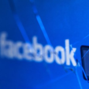 Facebook blocks more accounts over influence campaigns