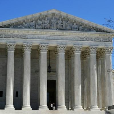 US Supreme Court to hear case on vulgar trademarks