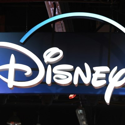 Disney+ European streaming launch set for March 24