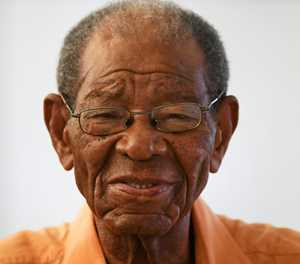 West Indies cricket's 'founding father' Everton Weekes dies, aged 95