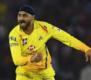 India cricket star calls for Pakistan World Cup boycott