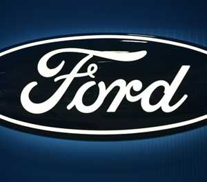 US orders Ford to recall 3 mn vehicles with Takata airbags