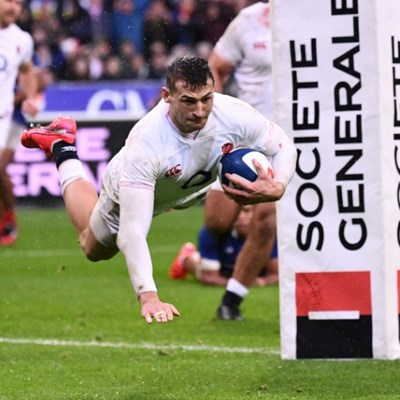 World Rugby postpones July Tests over coronavirus