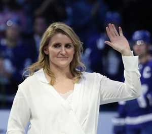 Tokyo Olympics plans 'insensitive, irresponsible' - IOC member