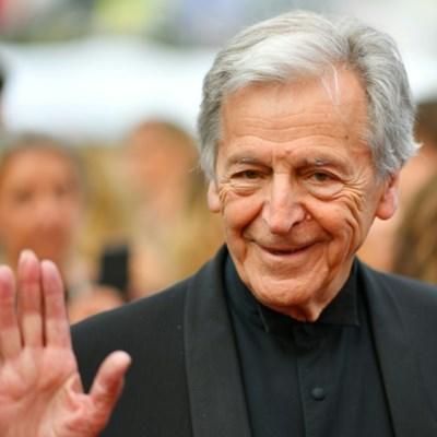 Director slams 'bad taste' joke after hoaxer tweets his 'death'