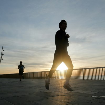 Europe prepares to ease lockdowns as signs pandemic ebbing