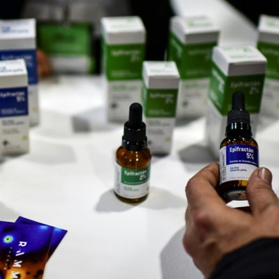 Brazil approves sale of medical cannabis in pharmacies