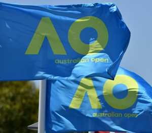 Australian Open 'likely' to be delayed by two weeks