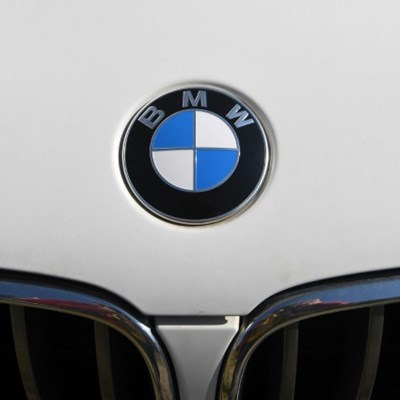 BMW swings to first loss in a decade as virus hits sales