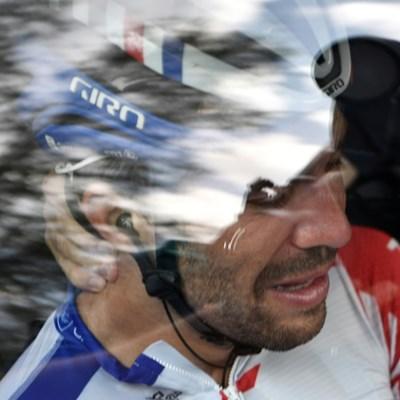 Home Tour de France hopes rest on emotional climber Pinot