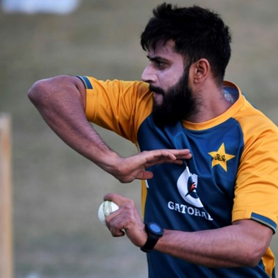 Pakistan host Zimbabwe as cricket rehabilitation gathers pace