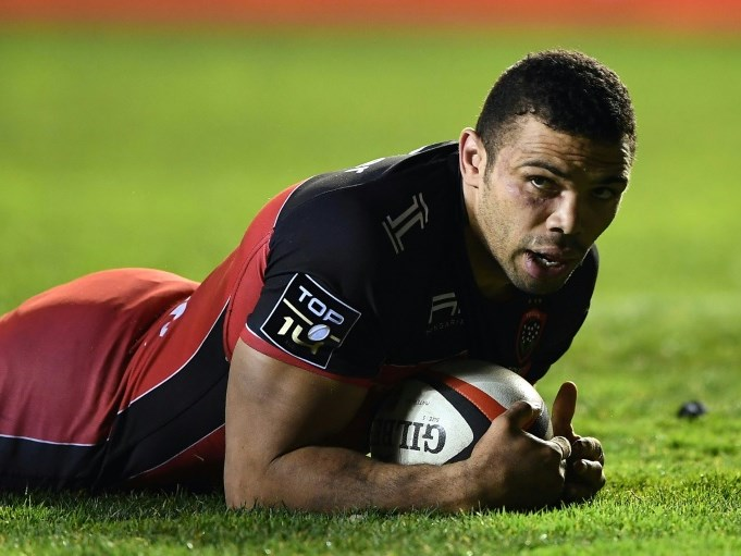 Habana to retire at end of season