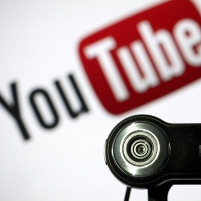 EU court says YouTube may be liable for copyright breaches