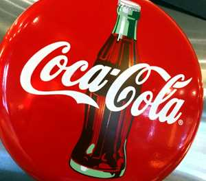 Coca-Cola spent 8 mn euros to influence research in France: report