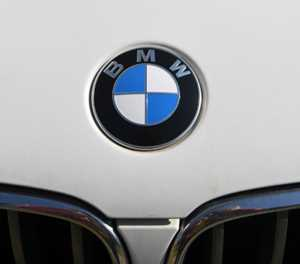 Chip shortage 'likely' to hit second half, BMW predicts