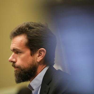 Online liability reform would make internet worse: Twitter CEO