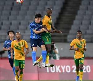 SA coach slams Covid 'stigmatisation'