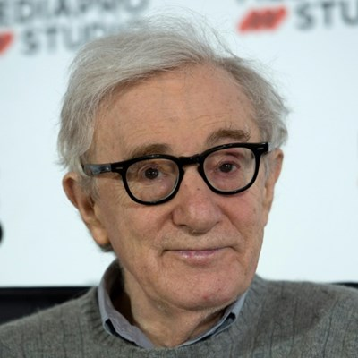 New documentary paints disturbing picture of Woody Allen