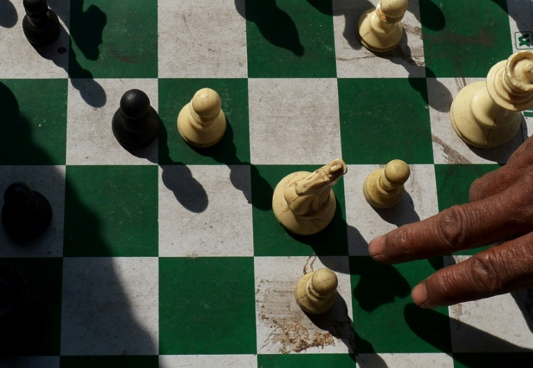 grandmaster in a flash indian prodigy chess champ at 12 mossel