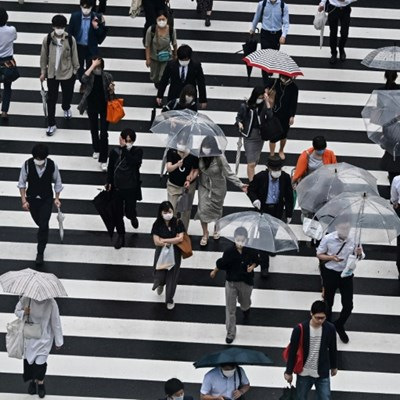 Japan jobless rate up, available jobs in worst plunge since 1974