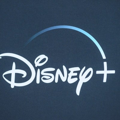 Disney+ streaming tops 86 mn subscribers