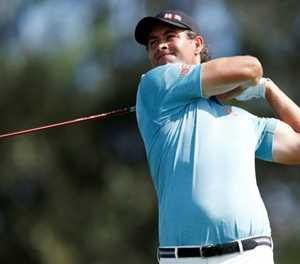No spectators for Woods foundation's PGA event