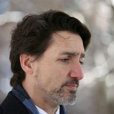 Trudeau pledges 'concrete action' after mass indigenous student grave found