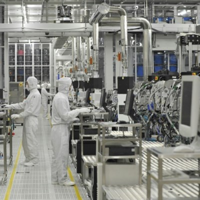 Renesas fire threatens to deepen global chip supply woes
