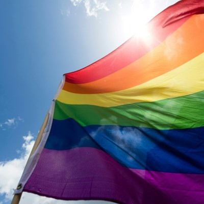Botswana High Court decriminalises homosexuality