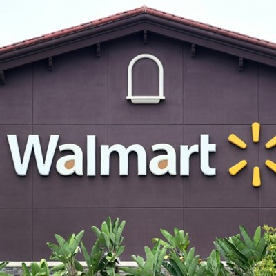 Walmart withdraws Christmas cocaine sweater