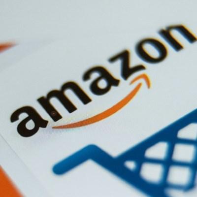 French NGOs slam Amazon environmental impact ahead of 'Black Friday'