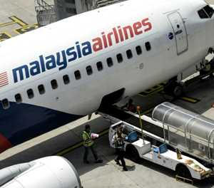 Malaysia Airlines could be sold or shut down: PM