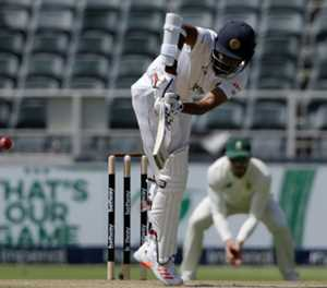 Sri Lanka go ahead with West Indies tour in spite of positive tests