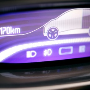 EU opens subsidies for electric battery push